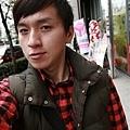 20101031_006.JPG