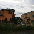20101024_138.jpg