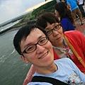 20100627_104.jpg