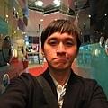 20110324_057.JPG