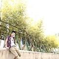 20110301_198.JPG