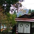 20101027_170.jpg