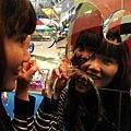 20110324_059.JPG