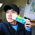 20101030_427.JPG