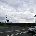 20101027_063.jpg