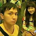 20100628_091.jpg