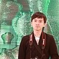 20110324_013.JPG