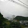 20101024_135.jpg
