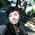 20101029_563.JPG