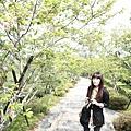 20110314_069.JPG