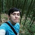 2010917_055.JPG