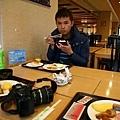 20101026_022.jpg