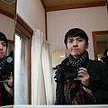 20101028_006.jpg