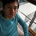 20101027_029.jpg