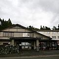 20101027_251.jpg
