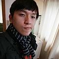20101028_002.jpg
