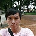 2010910_011.JPG