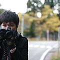 20101027_177.jpg