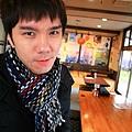 20101027_235.jpg