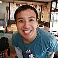 20101027_231.jpg