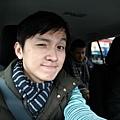 20101027_052.jpg