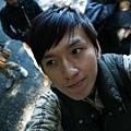 20101029_562.JPG