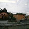 20101024_137.jpg