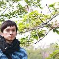 20110314_039.JPG