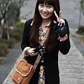 20110314_010.JPG