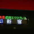 20101024_110.jpg