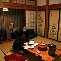 20101027_432.jpg