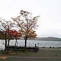 20101026_047.jpg