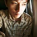 20101024_066.jpg