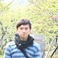 20110314_041.JPG