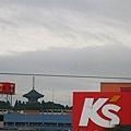 20101024_136.jpg