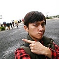 20101031_075.JPG