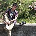 20110301_212.JPG