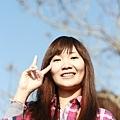 20101212_257.JPG