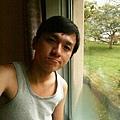 20101026_003.jpg