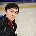 20101101_022.JPG