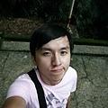 2010910_042.JPG