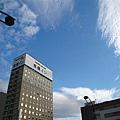 20101025_013.jpg