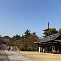 20110401_019.JPG