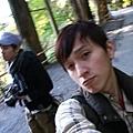 20101029_552.JPG