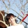 20101212_259.JPG