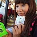 20110401_022.JPG