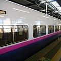 20101029_0067.JPG
