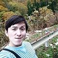 20101027_066.jpg