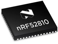 nRF52810_medium.png