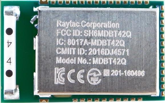 MDBT42Q-192K-nRF52810.jpg
